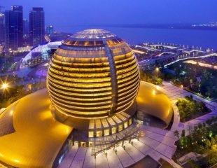 intercontinental-hangzhou-4466479350-2x1